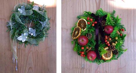img_091118_wreath